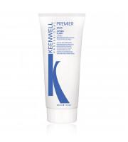 PBP Hydra-Flash – Увлажняющий крем для всех типов кожи