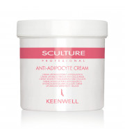 Anti-Adipocyte Cream - Анти-адипоцитный крем