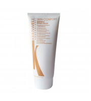 Skin Confort Intensif Repair Cream (PRO) – Интенсивный восстанавливающий крем
