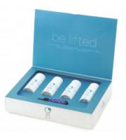 O2 Treatment Kit Набор для пилинга O2 Lift