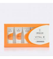 VITAL C trial kit - Набор мини-препаратов