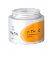 VITAL C hydrating repair creme - Восстанавливающий ночной крем