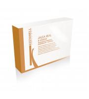 Jalea Real and Ginseng Energizing Destressing Anti-Fatigue Treatment Professional – Энергизирующий антистрессовый уход (5 шагов)