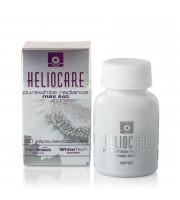 Heliocare Purewhite Radiance MAX 240 – Биологически активная добавка к пище «Белизна и сияние кожи»