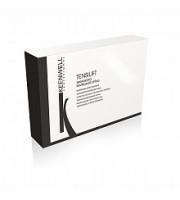 Tensilift Professional – Подтягивающий лифтинговый уход (5 шагов)