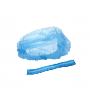 Шапочки-шарлотки (личная гигиена)