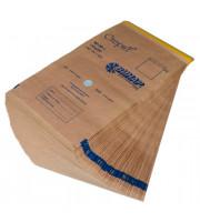 Крафт-пакеты бумажные