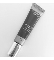 Cыворотка для век SCULPT secret EYE SCULPTING SERUM