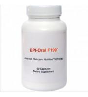 Anti-age добавка (БАД) Epi-Oral