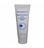 POST-Treatment Mask Маска увлажняющая успокаивающая