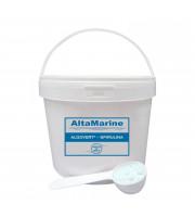 Algovert Spirulina (Altamarine) – Альгинатная маска со спирулиной