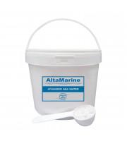 Atomized Sea Water (Altamarine) – Атомизированная морская вода