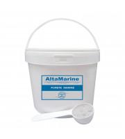 Purete Marine (Altamarine) – Маска-обертывание из микронизированного морского ила для лечения проблемной, жирной кожи лица и тела