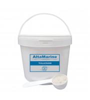 Thalaceane – Антиоксидантное омолаживающее обертывание из микронизированных морских водорослей