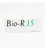 Bio-R15