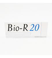Bio-R20