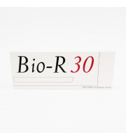 Bio-R30
