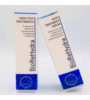 BioReHydra – уникальный гель-стимулятор