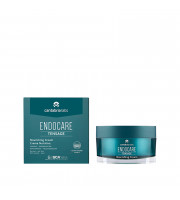 ENDOCARE Tensage Nourishing Cream (Cantabria Labs) – Питательный крем