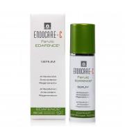ENDOCARE C Serum Ferulic  – Защитная антиоксидантная регенерирующая сыворотка