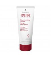 IRALTONE Sebum-Normalizing Shampoo (Cantabria Labs) – Себорегулирующий шампунь