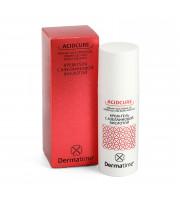 ACIDCURE Azelaic Acid Cream-Gel (Dermatime)  – Крем-гель с азелаиновой кислотой