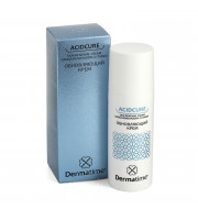 ACIDCURE Skin Renewal Cream (Dermatime) – Обновляющий крем