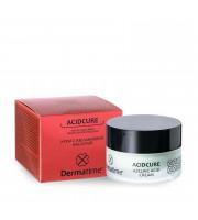 ACIDCURE Azelaic Acid Cream (Dermatime)  – Крем с азелаиновой кислотой