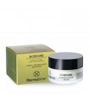 ACIDCURE Mandelic Acid Cream (Dermatime)  – Крем с миндальной кислотой