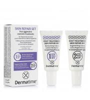 SKIN REPAIR SET. Набор для восстановления кожи после агрессивных косметических процедур. Для нормальной и сухой кожи