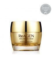 ReAGEN Wrinkle Defying Cream - ReAGEN Защитный крем от морщин