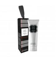 Balsamo Reparador Para Despues Del Afeitado (Keenwell) – Восстанавливающий бальзам после бритья / Подарочная упаковка