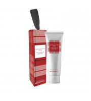 Sensitive Desmaquillador Suave (Keenwell) – Мягкий гель для демакияжа / Подарочная упаковка