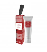 Premier Peeling Iluminador (Keenwell) – Пилинг «Инъекция сияния» / Подарочная упаковка