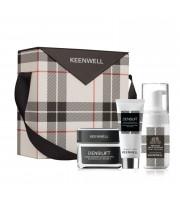 Набор из 3-х средств Densilift (Keenwell)
