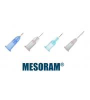 Иглы MESORAM