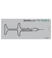 SkinPlus-Hyal 70* Hard-2